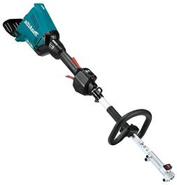 Makita XUX01Z 18V X2  LXT Lithium-Ion Brushless Cordless Cou