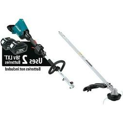 Makita XUX01ZM5 18V X2  LXT Lithium-Ion Brushless Cordless C